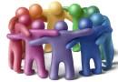 Онлайн группа для «продвинутых»