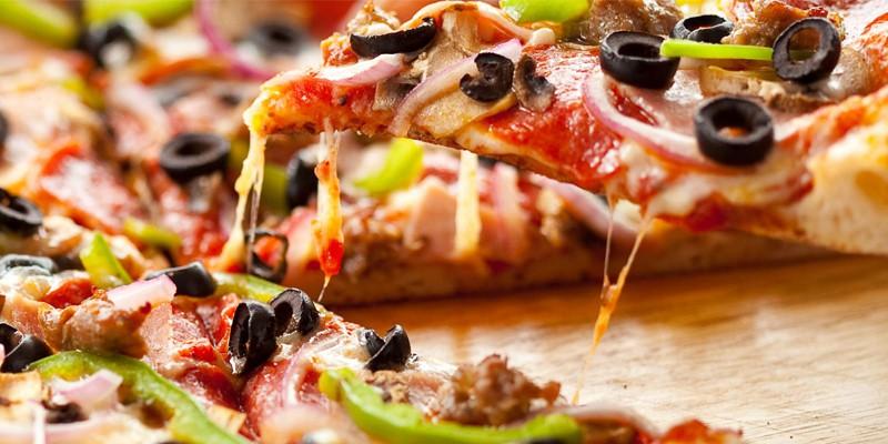 примеры еды для веса